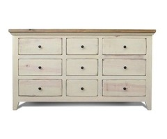 Online Distressed Furniture Stores in USA