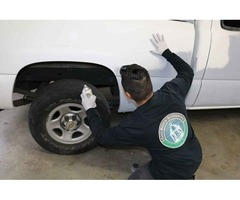 Buy Automotive Touch up Paint Easy to Do It Yourself