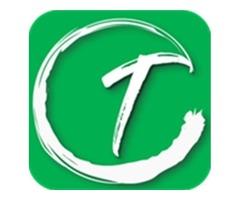 TRAILS SOCIAL || Share, Shop, Swap