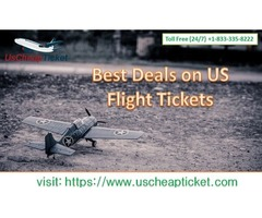 Save Big Buck & Book Flights to Nassau Today