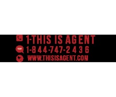 Get Real Estate Agents Listing on thisisagent.com