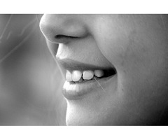 Seek Regular Dental Consultation and Maintain a Perfect Smile