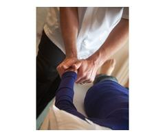 Best Chiropractic San Rafael CA - Dr Zollner