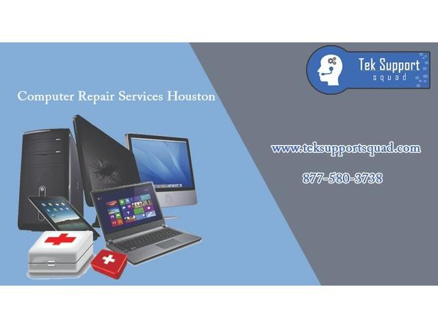 Computer Repair Services | free-classifieds-usa.com