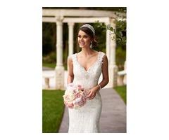 Long Island Wedding Limousine Service-Roslyn Limo