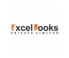 Information and Software Technology Textbook by Excelbooks