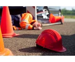 Workers Compensation Doctors Austin – Cardiologist Specialist