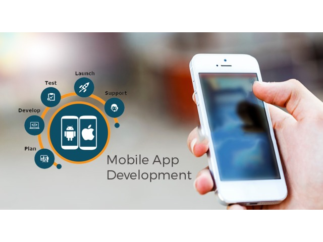Mobile App Developers In New York | free-classifieds-usa.com