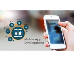 Mobile App Developers In New York