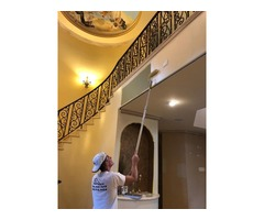 CORAL SPRINGS, FL:.HOME IMPROVEMENT - KITCHENS - BATHROOMS - REMODELING