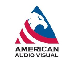 Detailed Information About Audio Equipment Rental in Orlando