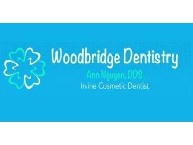 WOODBRIDGE DENTISTRY / Ann Nguyen, DDS | free-classifieds-usa.com