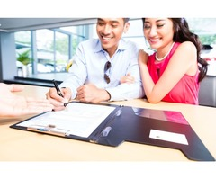 Get you need Life Insurance Expert in Boca Raton