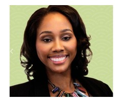 Get healthy Smiles of Irving with Dr. Kimberly Harper