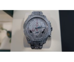 Watches Swiss