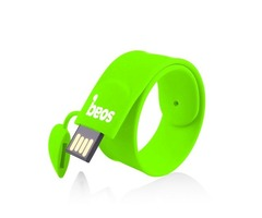 Order Custom Flash Drives at Wholesale Price | free-classifieds-usa.com