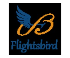 Travel on Budget by Booking Cheap Air Ticket To Your Favorite Destination