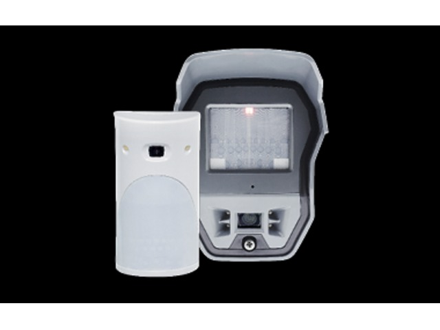 Wireless Video Camera Security System in Dallas, TX   free-classifieds-usa.com