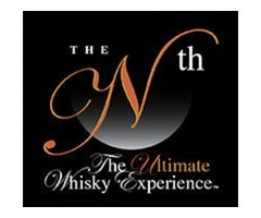 The Whisky Show - Universal Whisky Experience