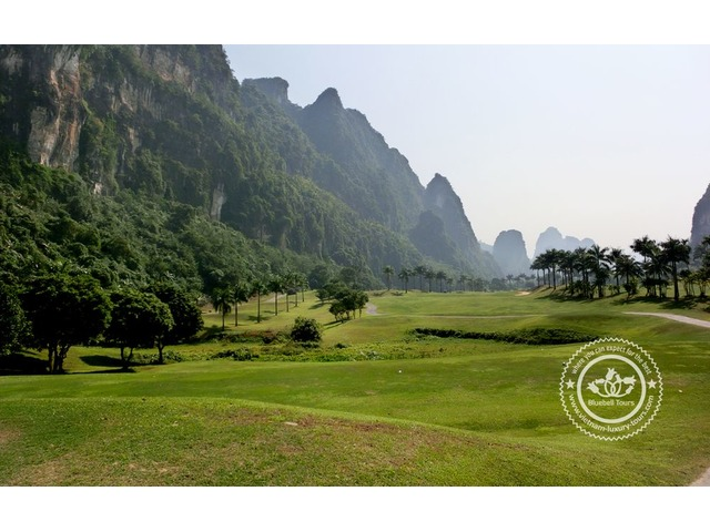 Hanoi Phoenix Golf Courses Best Place to Play Golf in Hanoi Golf Tours | free-classifieds-usa.com