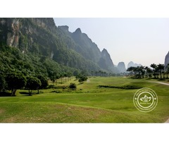 Hanoi Phoenix Golf Courses Best Place to Play Golf in Hanoi Golf Tours