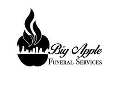 Funeral and Cremation Services - Big Apple Funeral Services