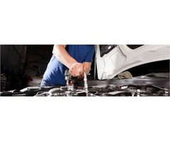 Quality Auto Repair Norcross Services