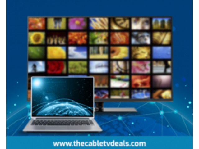Best Tv Service >> Cable Tv Services In Us Internet Service Providers Chicago
