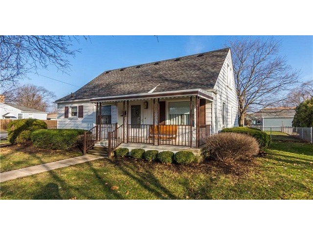 Real Estate Cash Buyers in Harper Woods - Cash For Homes in Harper Woods | free-classifieds-usa.com