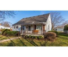 Real Estate Cash Buyers in Harper Woods - Cash For Homes in Harper Woods