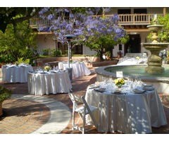 Find the Experienced San Diego Catering Services Providers