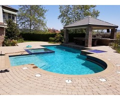 Tips to Find the Pool Cleaner in Simi Valley |Stanton Pools
