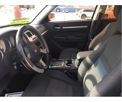 2009 Dodge Charger Used Car Dealership in Corpus Christi, Texas – CC AutoPlex | free-classifieds-usa.com