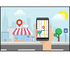 How to get affordable SEO services for small business