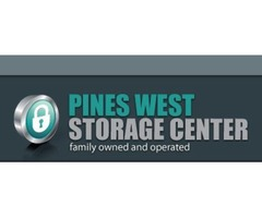 Self-Storage Units for Rent in Pembroke Pines, FL