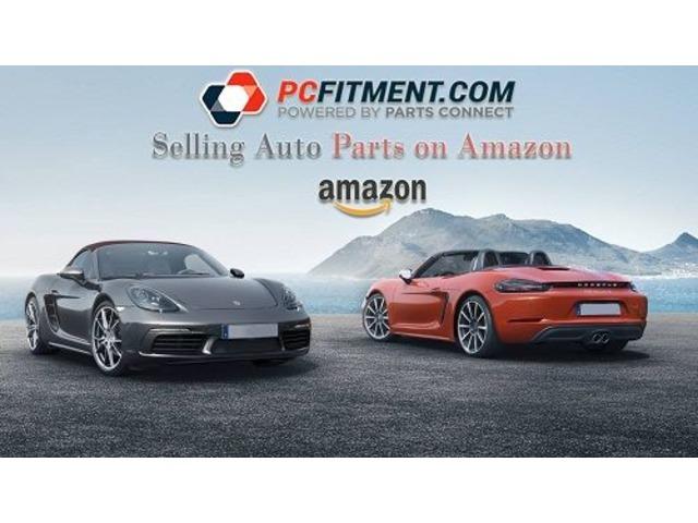 AmazonPartsFinder|AmazonAutoPartsFinder