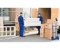 Movers and Packers in Austin,Tx- Safe and Affordable Service