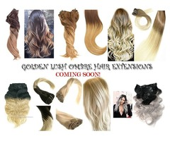 Search Now!   reference.com/Beauty Salon Services HAIR EXTENSIONS SUPPLY WHOLESALE