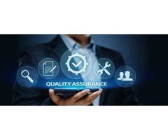 ComplianceHelp Ensures AS9100 Certification within 30 Days | free-classifieds-usa.com