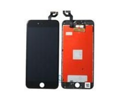 iPhone LCD Screen Manufacturer in China  | Bobchao.com