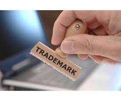 Get San Francisco Trademark Attorney Service