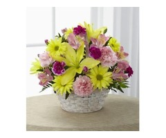 Miami Flower Delivery | Miami Florist