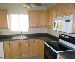 Completely Renovated Condo