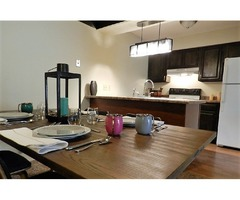 Apartment Amenities , Wichita, KS | free-classifieds-usa.com