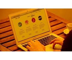 Best Web Designing Agency in New York
