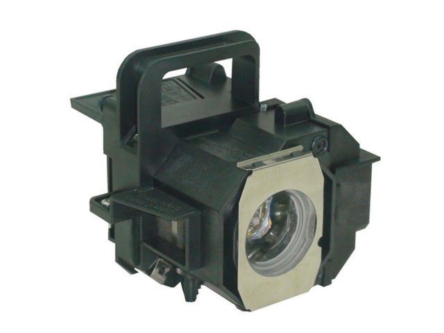 Epson ELPLP49 Projector Lamp Module - ProjectorQuest | free-classifieds-usa.com