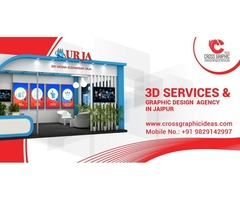 3D Visual Services - 3D Architectural Visualization