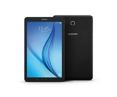 Samsung Galaxy Tab E SM-T561 Tablet