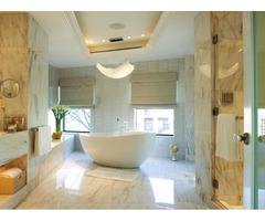 Get Best Bathroom Renovations Services