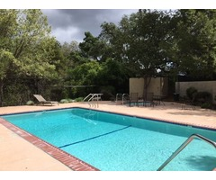 Techniques To Improve Superior Pool Cleaning: Agoura Hills |Stanton Pools